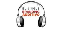¿Qué es el jingle publicitario? Es un mensaje publicitario cantado. Consiste en una canción de corta duración (de 5 a 60 segundos) y de fácil recordación que se utiliza para acompañar a los anuncios de publicidad. En los jingles se acostumbra decir el nombre de la marca a publicitar o el slogan creado para la campaña. #pafer #jingle #canción #marketing