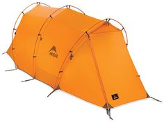 MSR Dragontail 2 Person Expedition Tent