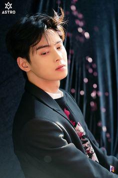 Listen to every Astro track @ Iomoio Asian Actors, Korean Actors, Korean Celebrities, Park Jin Woo, Cha Eunwoo Astro, Astro Wallpaper, Lee Dong Min, Astro Fandom Name, Park Bo Gum