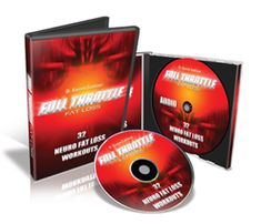 Full Throttle Fat Loss - Launching Now — Teletype Lose Fat, Lose Belly Fat, Squats And Lunges, Full Throttle, Weight Loss Secrets, Fat Loss Diet, Healthy Recipes For Weight Loss, Weight Loss For Women, Fitness Nutrition