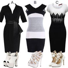 See Our Fashion www.fishmarketlondon.com