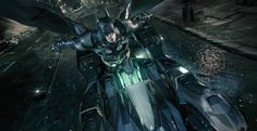 A new trailer for the Batman: Arkham Knight Red Hood story pack shows off more of the lethal gameplay from the bonus content. Arkham Knight Pc, Batman Arkham Knight Gameplay, Prince Of Persia, Gta 5, Arkham Games, Video Game, Interactive Posts, Deadshot, Arkham Knight
