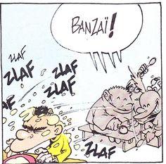 Titeuf - Zep