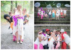EVJF à Namur ‹ Shot & Spicy Photography – Photographe mariage portrait événement à Namur/Tournai