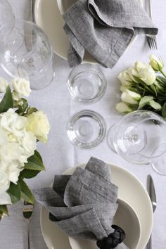 Homevialaura   Inspiration for Easter and spring table setting   Balmuir…