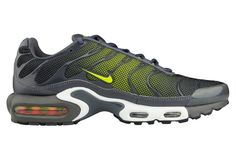 a3c9c21b051fb6 Nike Air Max Plus (Tuned 1)