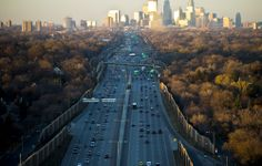 Location in Real Estate is becoming more critical as transportation costs increase.Getting around the Twin Cities is nearly as costly as housing Minnesota Home, City Gallery, Twin Cities, Picture Captions, Minneapolis, Empire State Building, Travel Usa, Michigan, Urban
