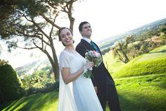 Alvaro & Rocio Wedding gallery by Miguel Onieva Photographer - Galería de la boda de Álvaro y Rocío por Miguel Onieva fotógrafo http://miguelonievafotografo.com/blog/