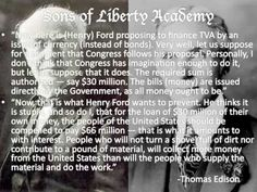 SOLA 7.3 The Federal Reserve Act