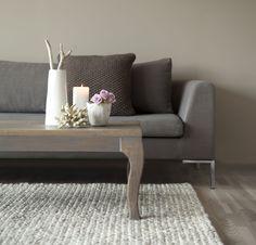 Lyng sofa