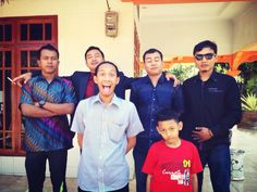 Wedding party best frends