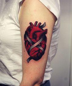 Maraden tattoo http://instagram.com/maradentattoo/