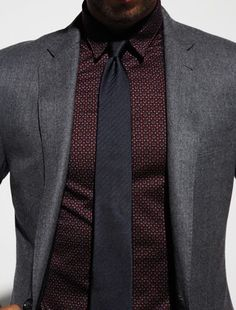 style-savant: style-savant: mens style/fashion