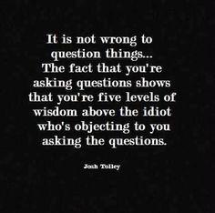Josh Tolley