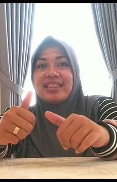 "1 Suka, 0 Komentar - Mei Life Gorden Surabaya (@meigorden) di Instagram: ""kami mengucapkan terimakasih banyak kepada beliu mbak @islahsiska yang telah order produk gorden…"" Surabaya, Tv, Television Set"