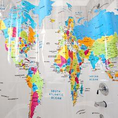 world-map-shower-curtain-urban-outfitters-com-34e282ac