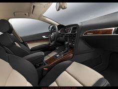awesome 2014 audi a6 interior car images hd Audi S6 price modifications pictures MoiBibiki