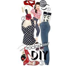 1950s costume, spirit week