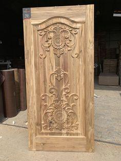 Original Game Art In G ▶[자료]Stair Carving Pillars: Naver Black – Door Types Door Design Images, Home Door Design, Door Gate Design, Door Design Interior, Wooden Front Door Design, Wood Front Doors, Wooden Doors, Single Door Design, Double Door Design