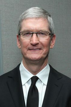 Here's Why Tim Cook Has Not Put The Apple Channel Check Issue To Bed Once And For All