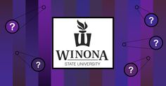 Is WSU's official color really purple? Find out.