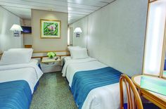 Crucero Fiordos del Norte I desde 999 €. Barco Monarch, Pullmantur - Logitravel.com
