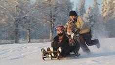 Kuvagalleria - Koivumäen Kartano - Kuopio Nice, Boots, Winter, Fashion, Crotch Boots, Winter Time, Moda, Fashion Styles, Shoe Boot