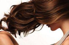 Maschere fai da te per capelli secchi e sfibrati