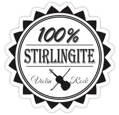 100% Stirlingite