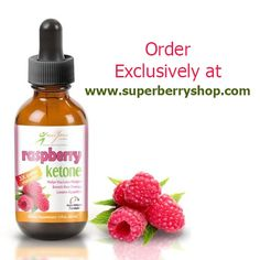 Lose Weight Fast with Raspberry Ultra Drops. It's the Hottest new weight management supplement with 8 super ingredients. On sale now for the Summer!