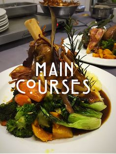 Main Courses to die for! Join us at The Hound Pub & Bistro tonight! Bistros, Main Courses, South Africa, Beef, Chicken, Food, Hands, Main Course Dishes, Meat