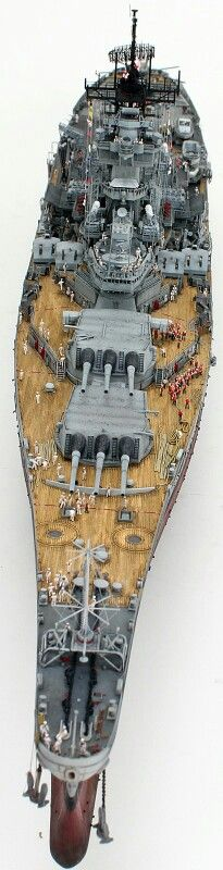 Scale Model Ships, Scale Models, Model Warships, Model Hobbies, Military Modelling, Wooden Ship, Military Diorama, Metal Gear, Panzer