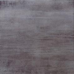 Artech grigio