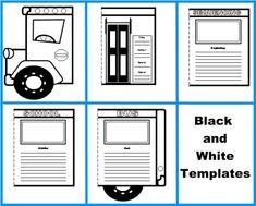 convert final draft 7 to pdf