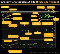 NS-site-diagram-enchilada.png (1207×1095)
