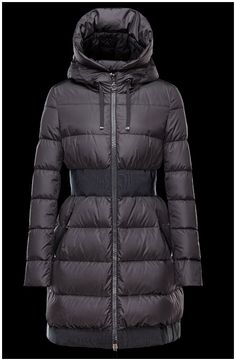40 Best Moncler Nouvelle Collection images   Mon cheri, Cardigan ... 06b44bef5c6