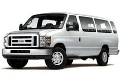 Shared Airport Arrival Transfer: LAX International Airport to Anaheim, Buena Park or Garden Grove Travel to your Anaheim, Buena Park or Garden Grove hotel from LAX Airport with this shared van transfer. This fast, clean and safe mode of transportation will provide a stress-free start to your stay in Southern California.   Start your visit off relaxed by booking your transfers before your arrival to Los Angeles. This shared transfer service by van will ...