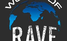 World of Rave www.slipmatt.net