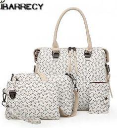 Large Capacity Crossbody Bags for Famous Women Fashion Handbags, Purses And Handbags, Fashion Bags, Womens Fashion, Shoulder Handbags, Shoulder Bag, Large Bags, Cross Body Handbags, Women's Handbags