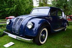 1935 Tatra T90 Lamborghini, Ferrari, Jaguar, Peugeot, Vintage Cars, Antique Cars, Benz, Mini Trucks, Porsche