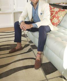123 Best Fußkette Männer Images On Pinterest Masculine Style
