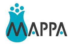 MAPPA: Materiaalit, joiden kohderyhmä on Vuosiluokat 1–2 / 6–8-vuotiaat Algebra, Atari Logo, Environment, Games, School, Science Ideas, Gaming, Plays, Game