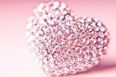 heart full os sparkles