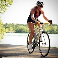 Andrea Poteete - Mrs. Arkansas America 2016 • Page 13 of 15 • UNU Cycling