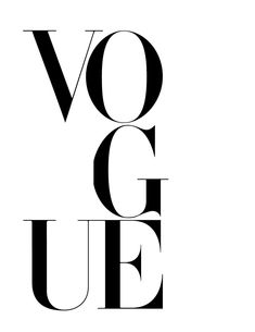 Vogue Graphic Design - Hintergrundbilder - Pictures on Wall ideas Bedroom Wall Collage, Photo Wall Collage, Aesthetic Painting, Aesthetic Collage, Dark Wallpaper, Wallpaper Desktop, Wallpaper Backgrounds, Wallpaper Patterns, Wallpaper Quotes
