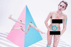 MTV 2015 agenda gay descaro illuminati, te mostramos todas las pruebas | Contra el Nuevo Orden Mundial Reptiliano del Anticristo