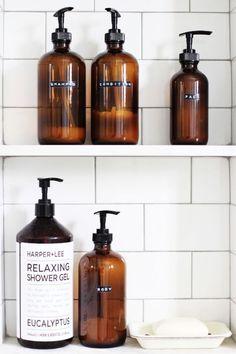 New Diy Bathroom Shower Ideas Home Decor 45 Ideas