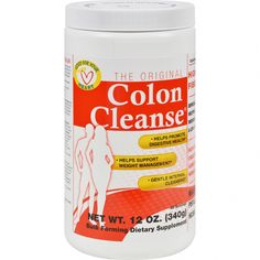 Colon Cleansing Remedies Health Plus The Original Colon Cleanse Plain - 12 Oz - Health Plus The Original Colon Cleanse Plain Description: Colon Cleanse has been the Colon Cleansing Foods, Colon Cleanse Diet, Healthy Cleanse, Natural Colon Cleanse, Colon Detox, Bowel Cleanse, Cleanse Recipes, Cleansing Smoothies, Colon Health