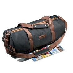 Поиск новостей по запросу #dufflebags Barrel Bag, Polo, Hats, Leather, Polos, Hat, Tee, Hipster Hat, Polo Shirt