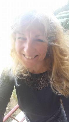 Fev 17 Nadine TOUZEAU Profiler, net-profiler, chercheur en comportement des cybercriminels